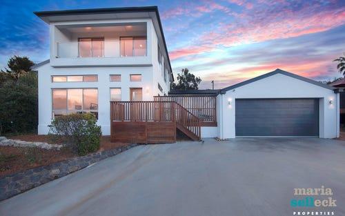 410 Bugden Avenue, Fadden ACT 2904