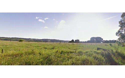 Cameron Park Land Estate, Mcleans Ridges NSW 2480