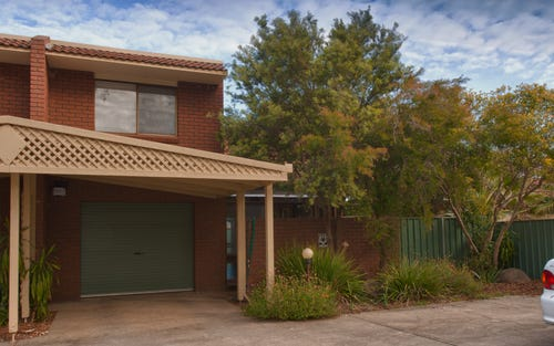 5/183 Baranbale Way, Springdale Heights NSW