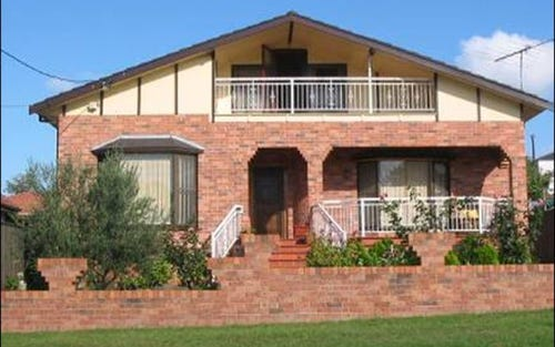 18 Robilliard Street., Mays Hill NSW 2145