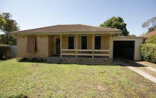 96, Decimus St, Deniliquin NSW 2710
