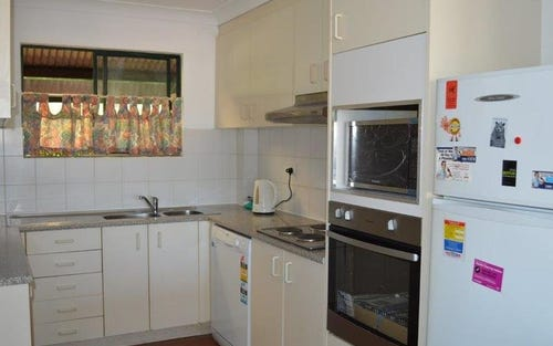 Apt/131-145 Glebe Point Road, Glebe NSW