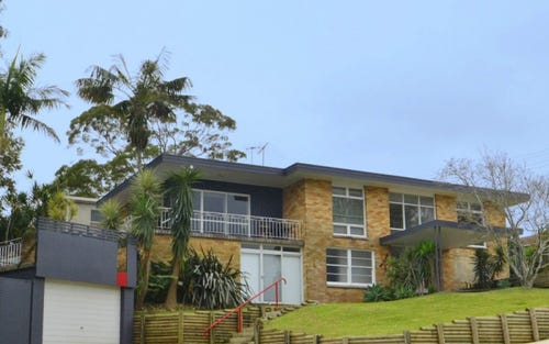 27 Seaview Avenue, Wamberal NSW 2260