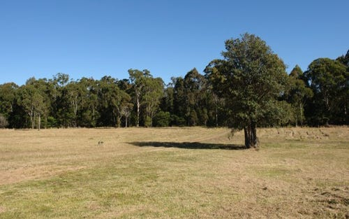 Lot 4031 Bushells Ridge Road, Wyee NSW 2259