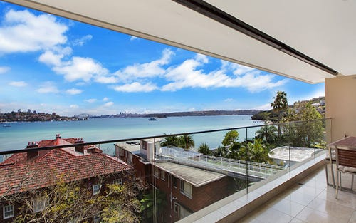 7/768 New South Head Rd, Rose Bay NSW