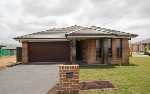 2 Norton Street, Spring Farm NSW