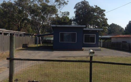 133 Prince Edward Avenue, Culburra Beach NSW