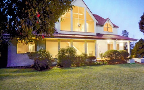 24 Cliff Drive, Katoomba NSW 2780