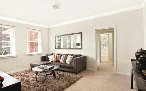 7/16 McDougall Street, Kirribilli NSW 2061