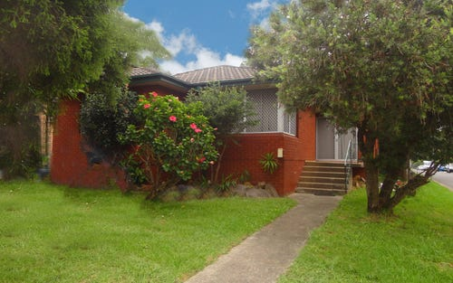 35 Cross St, Guildford NSW