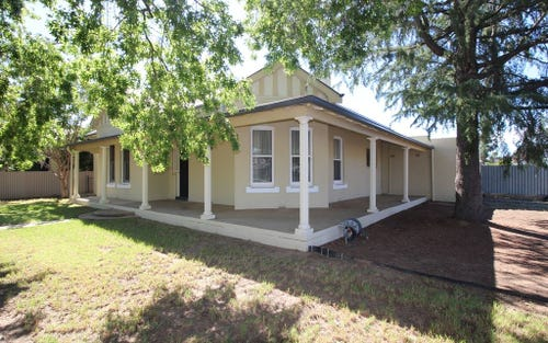 50 Murray Street, Cootamundra NSW 2590