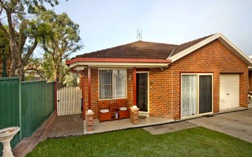 1/2 Baker Drive, Tenambit NSW 2323