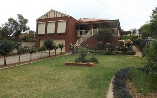 85 River Street, Corowa NSW 2646