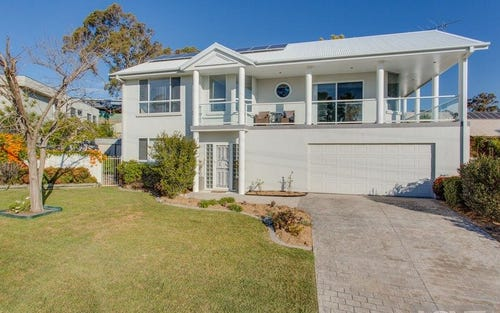 80 Thompson Road, Speers Point NSW 2284