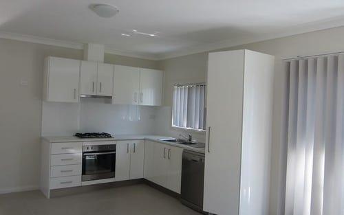 409 Windsor Road, Baulkham Hills NSW