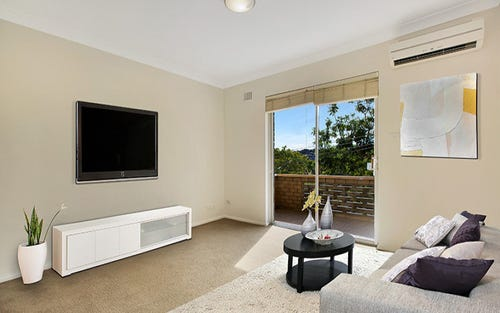 1/15 Cambridge Street, Cammeray NSW