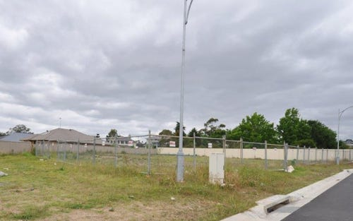 Lot 401, Pearson Crescent, Harrington Park NSW 2567