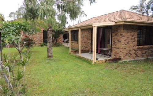 63 Brandon Street, Suffolk Park NSW 2481