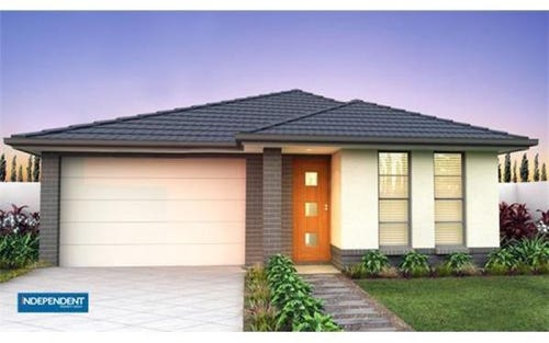 27 Hyslop Crescent, Casey ACT 2913