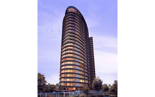 17/1 Australia Avenue, Sydney Olympic Park NSW