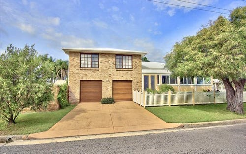123 Hutton Road, The Entrance North NSW 2261