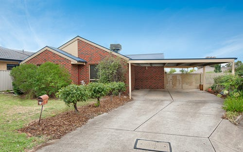 3 Akuna Place, Springdale Heights NSW 2641