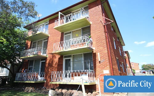 55 Alice Street, Wiley Park NSW 2195