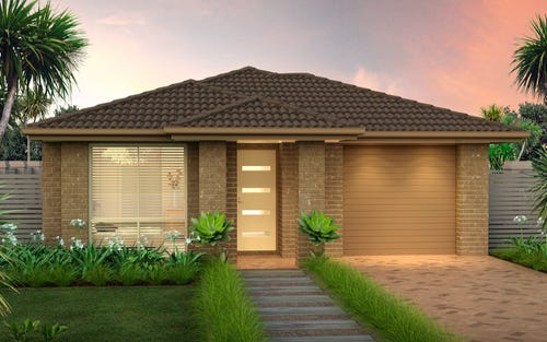 Lot 71 Glenview Park Estate, Wauchope NSW 2446