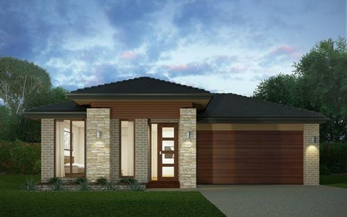 Lot 181 Corven Avenue, Elderslie NSW 2570