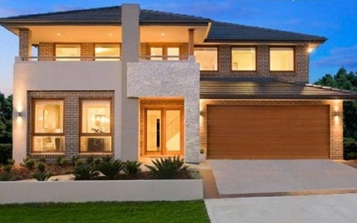 Address available on request, Eastwood NSW 2122