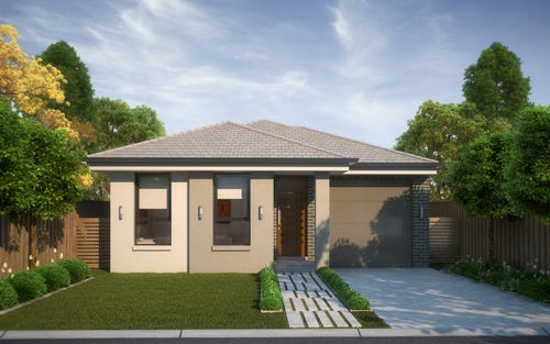 Lot 114 Proposed Rd, Box Hill NSW 2765