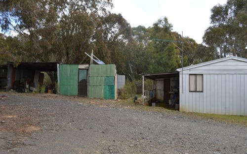 2613 Range Rd, Run-O-Waters NSW 2580