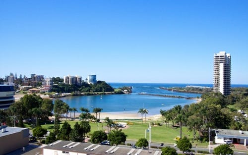 1062 / 18 - 20 Stuart Street, Tweed Heads NSW 2485