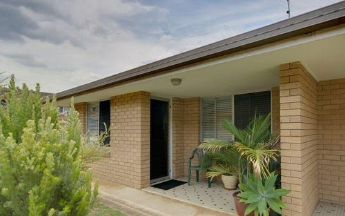 4/14 Marlyn Ave, East Lismore NSW 2480