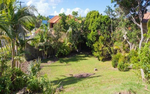 Lot 172 Eighteenth Avenue, Sawtell NSW 2452