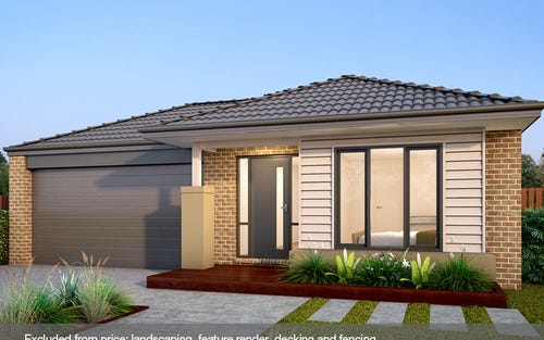 Lot 9 Beech Street, Forest Hill NSW 2651