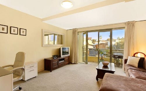 236/9-15 Central Avenue, Manly NSW