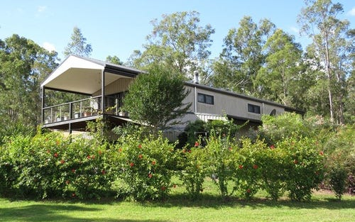 3030 Clarence Way, Smiths Creek NSW 2460