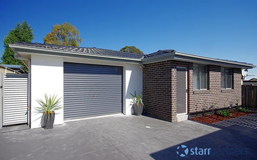 103A Alma Rd, Padstow NSW