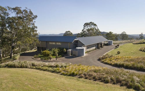 191A Oxley Drive, Mittagong NSW 2575