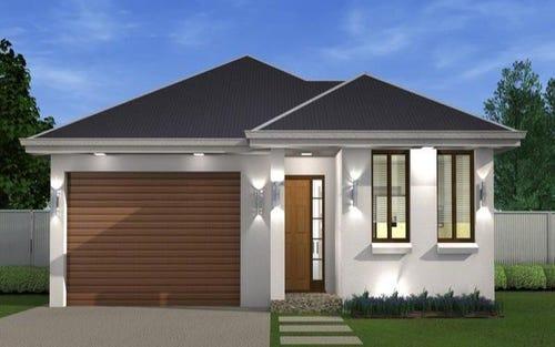 105 Eureka Street, Wagga Wagga NSW 2650