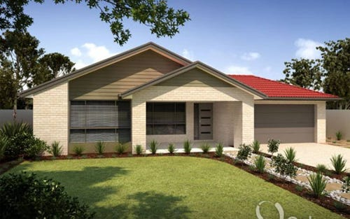 Lot 33 Pendula Way, Denman NSW 2328