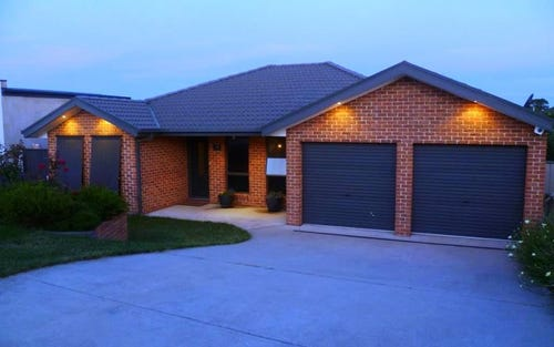19 Siroset Close, Dunlop ACT