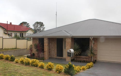 57 George Street, Tenterfield NSW 2372