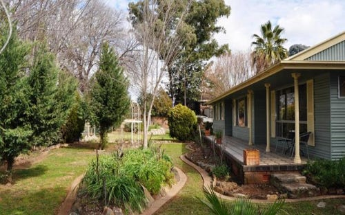 16 Station Street, Gulgong NSW 2852