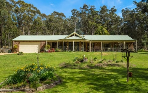 77 Wallagoot Lane, Wallagoot NSW 2550