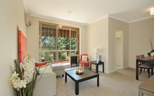 95/2-8 Kitchener Street, St Ives NSW 2075
