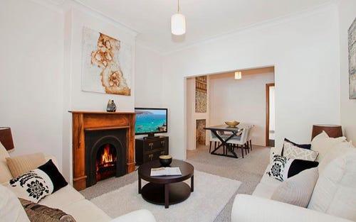 180 Crown Street, Darlinghurst NSW