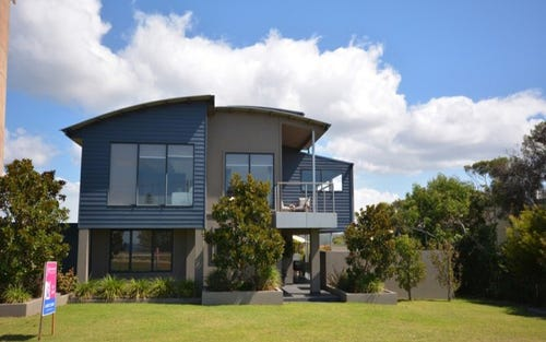 11 Pacific Drive, Bermagui NSW 2546