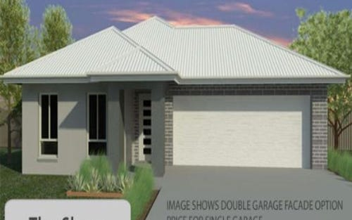 lot 15 WINTER ST, Mudgee NSW 2850